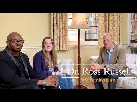 medicine-interview-tips-|-cambridge-university-interviews-explained-|-peterhouse,-cambridge