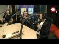 3 Sud Est Live KissFM Râzi Cu Rusu și Andrei mp3
