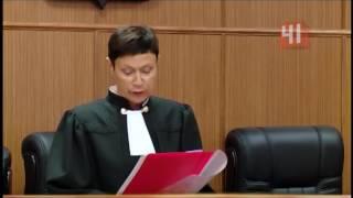 Апелляция по делу Пьянкова(, 2016-06-28T15:41:39.000Z)