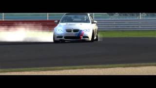 Assetto Corsa | Release Trailer | Gameplay der Early Access-Version bei Steam