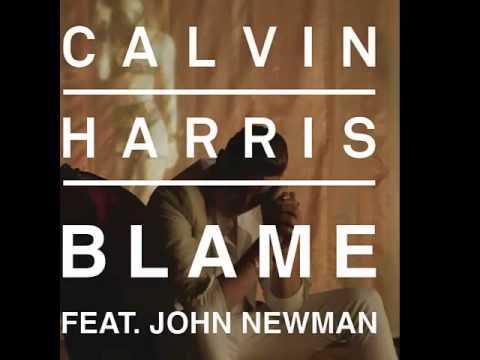 Blame vs Hardwell  Alesso   Dreams (Album United We Are) ft. Calvin Harris