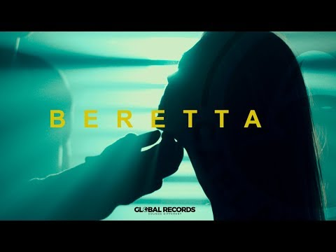 CARLA'S DREAMS - BERETTA