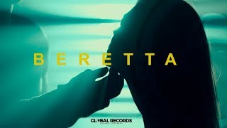 Download Carla's Dreams - Beretta | Official Video Mp3 and Videos