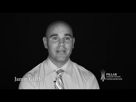 pillar-community-leadership-finalist:-jamie-clark