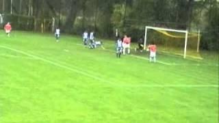 1.FC Neubrandenburg 04 - Malchower SV 90 VL 2006/07