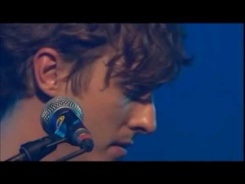 Absynthe Minded - Heaven Knows