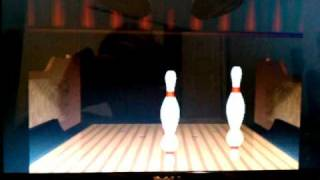 FNM2011 Week 2 Discussion: World Class Bowling
