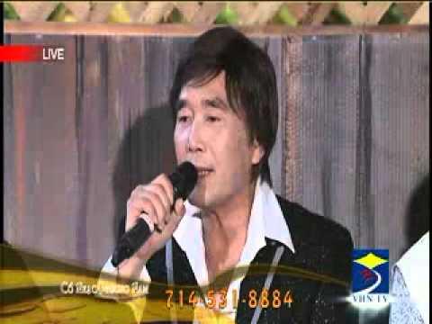 CO NHAC PHUONG NAM - KY 24_1