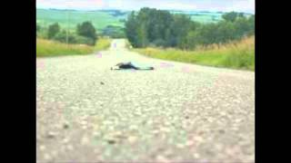 DEAD SKUNK IN THE MIDDLE OF THE ROAD - LOUDEN WAINWRIGHT