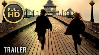 - NEVER LET ME GO -2010- - Full Movie Trailer in HD - 1080p