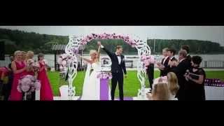 Свадебный организатор и свадебный распорядитель Минск! +375 29 366-64-68(, 2015-04-15T14:11:38.000Z)
