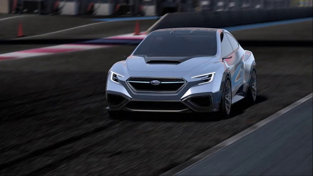2020 new subaru wrx sti due full specs  youtube