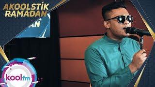 [3.61 MB] Akoolstik Ramadhan : Projector Band - Cinta Kita ( LIVE )