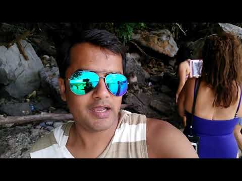 Thailand : First Live Customer Review | Phi Phi Island | May Bay