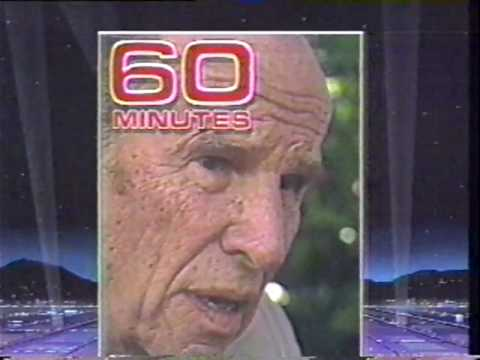 60 Minutes Hume Cronyn-Jessica Tandy