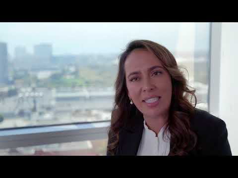California Legal Counsel  Commercial