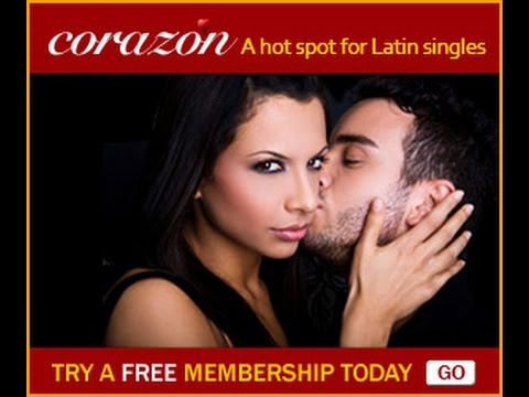 fieldton latin singles Latin singles dating sites there is no harm in spending a good amount of time browsing the various websites for this purpose in some cases, we have seen that this interaction with a stranger led to intimate physical relationship or even long term regarding the marriage bond.