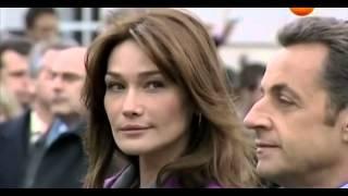 Тайны мира с Анной Чапман: Медовая ловушка от 18.01.2013