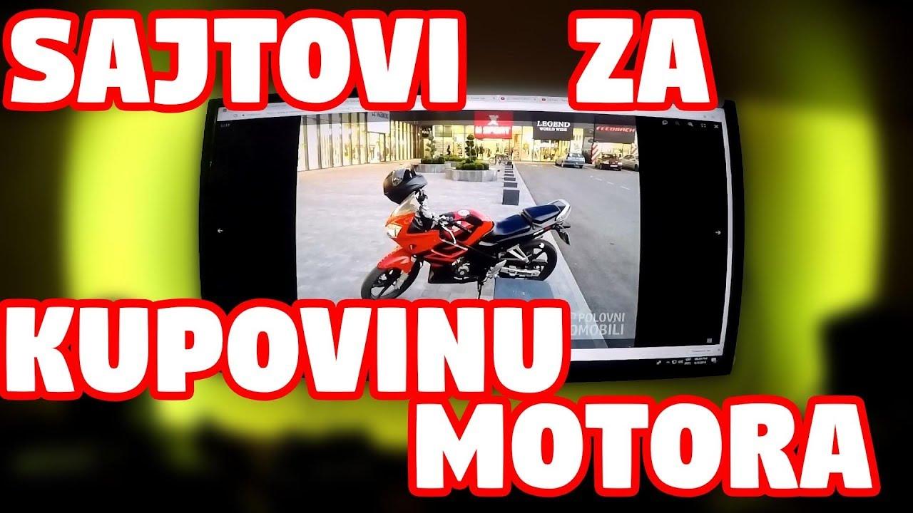 Za bugarski motore sajt O aferi