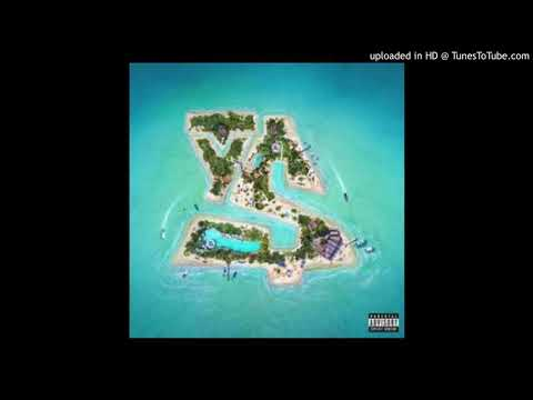 Ty Dolla $ign- So Am I(Ft. Damian Marley & Skrillex)(Instrumental)W/LYRICS IN DESCRIPTION