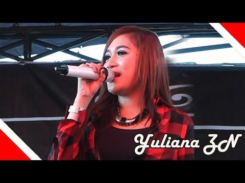 Apa Iya - Yuliana ZN *Manggung Maning Jeh |Live Show Terbaru