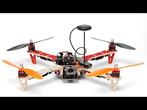 Bluetooth Quadcopter, Bluetooth Quadcopter using Arduino nano, Bluetooth  module and Android app