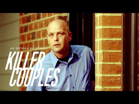 Killer Couples: S9