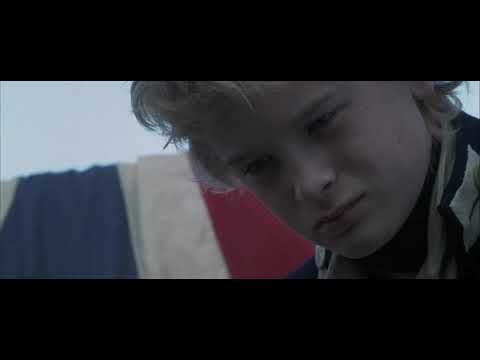 Master And Commander: The Lords Prayer, Funeral - Full HD