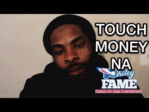 Touch Money Na Speaks on the Touch Money/Top Klass vs Headshots Battle