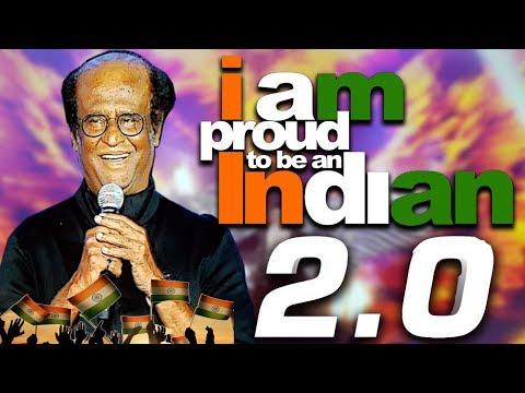 2 O Live Audio Launch | RajiniKanth Speech | 2.O Music Launch Live | Akshay kumar | Shankar | Rahman