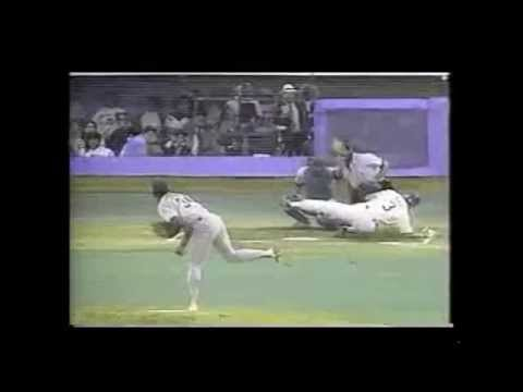 Steve Sax - Promotional Video