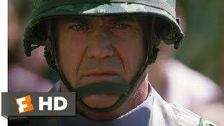 We Were Soldiers: Moving to the Shadow of Death thumbnail