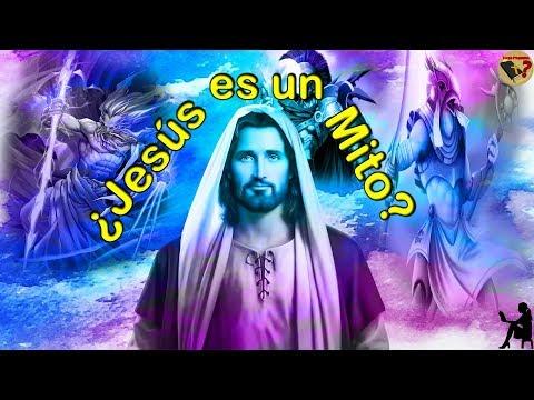 ¿jesús-es-solo-una-copia-de-los-dioses-paganos-de-otras-antiguas-religiones?