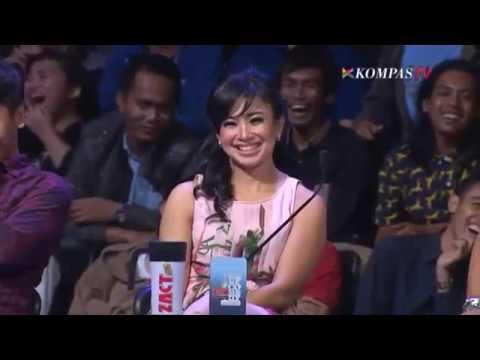 Stand Up Dodit Mulyanto Paling Lucu