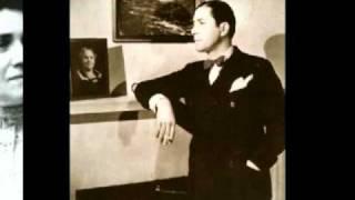 CARLOS GARDEL- CARTA DE J. SASSON PARTE 2