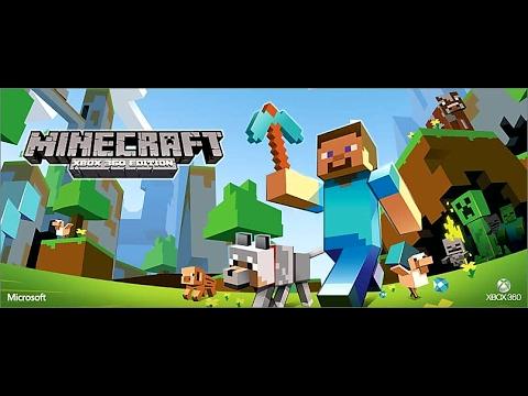 Minecraft Free Download Full Version Game