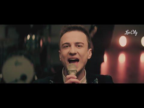 LEO CiTY band PROMO 2015