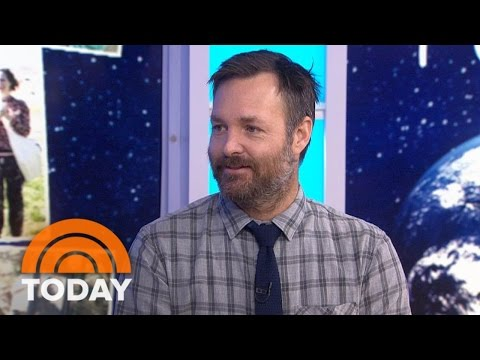 Will Forte: Kristen Wiig Will Guest-Star On 'Last Man On Earth' | TODAY