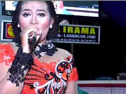 Stel Kendo Voc. Ida - Camasutra Music Live Tugusari