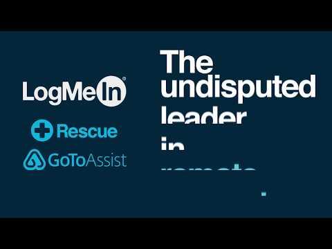 LogMeIn Associate Software Engineer Interview Questions | Glassdoor ie