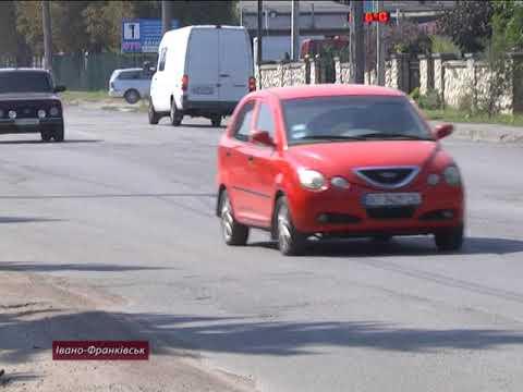 Центр МВС оприлюднив відкриті дані про реєстрацію транспортних засобів