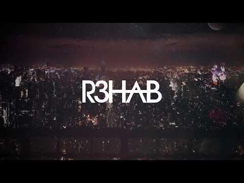 R3HAB x Waysons - Tell me it's OK