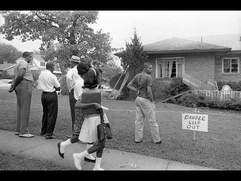 The Making of a Black American Millionaire and a $130M Net Worth (2004)