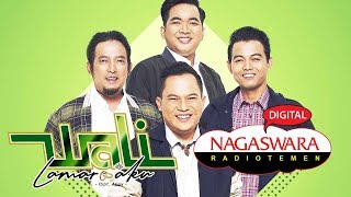 Download Wali - Lamar Aku (Official Radio Release) NAGASWARA