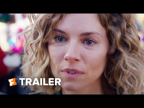 Wander Darkly Trailer #1 (2020) | Movieclips Trailers