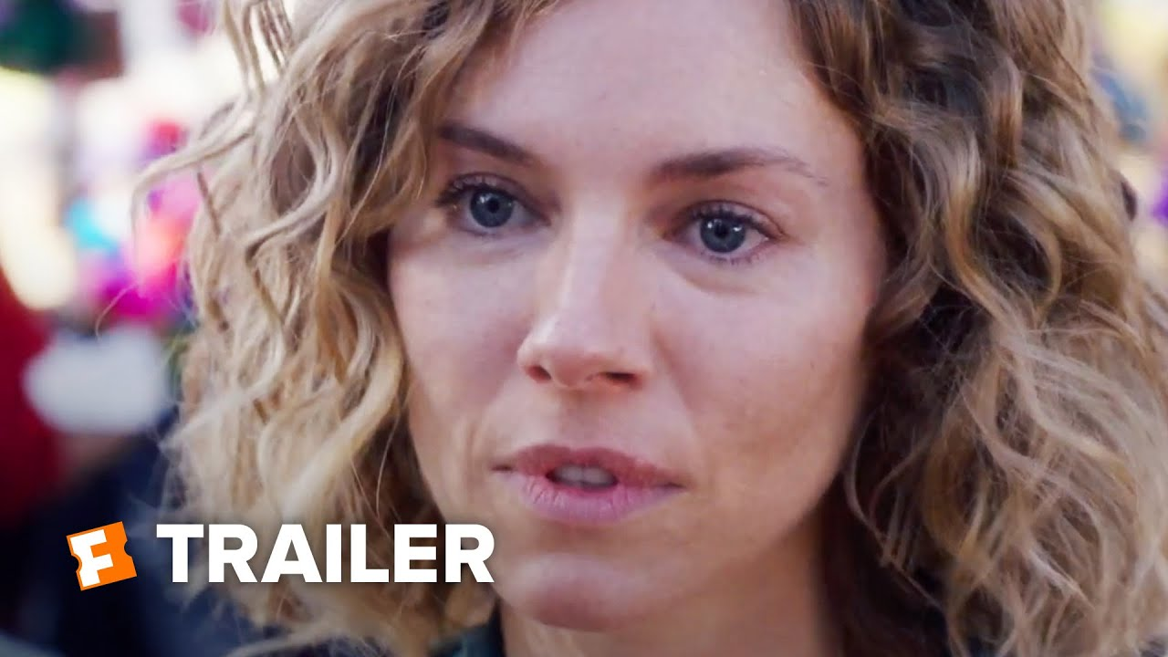 Wander Darkly Trailer #1 (2020) | Movieclips Trailers