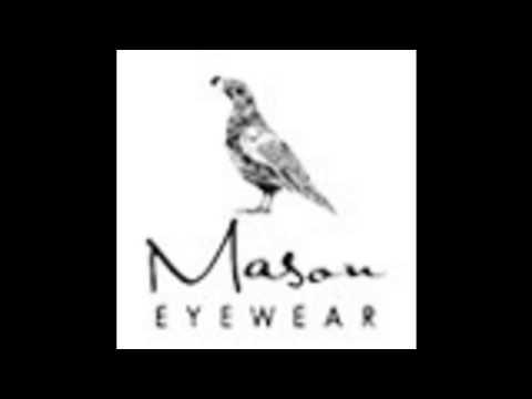 MasonEyewear.com CEO Michael Kleinman speaks on monopolized eyewear and banking industry