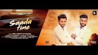 new punjabi songs