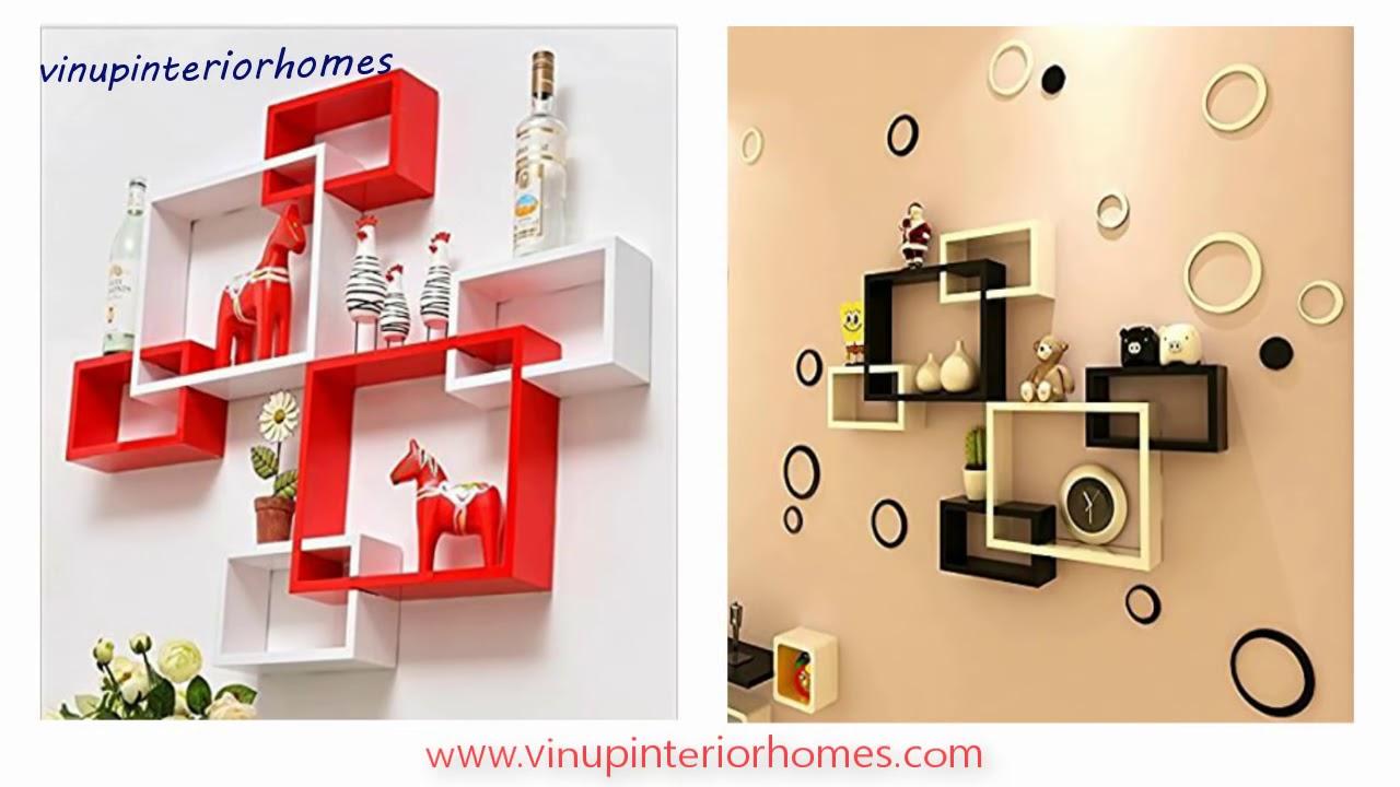25 Beautiful Room Decorating Ideas