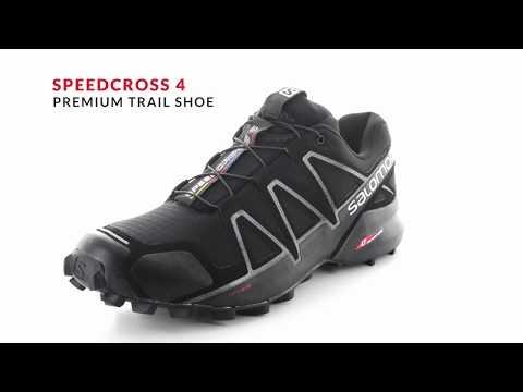 salomon speedcross 3 original vs fake white 32